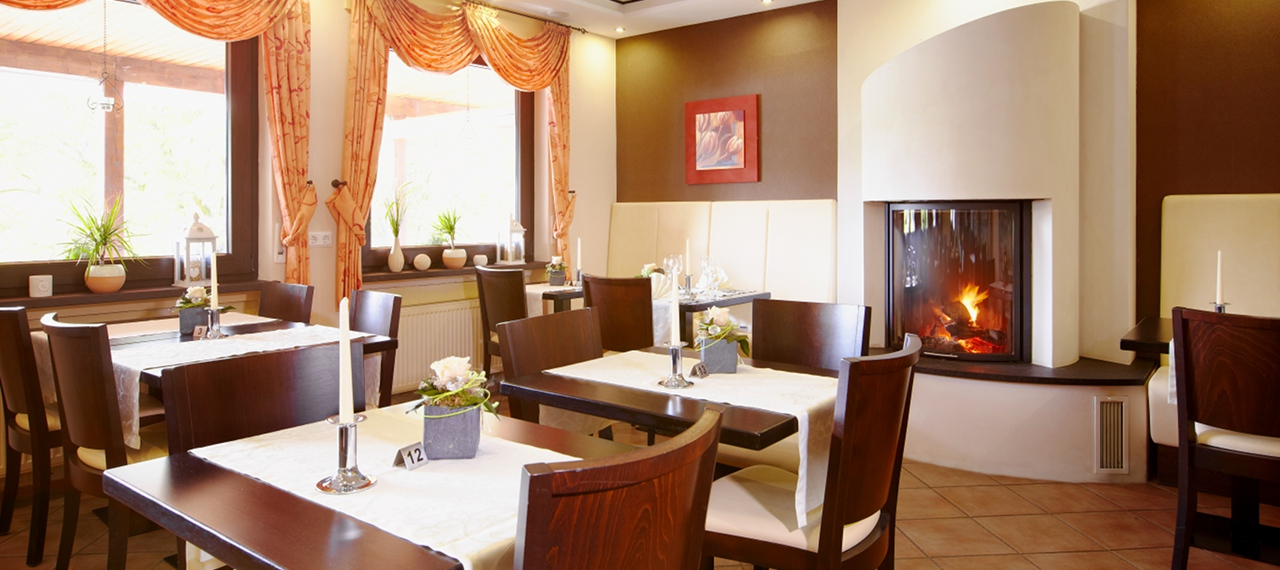 Hotel_Restaurant_Lembergblick