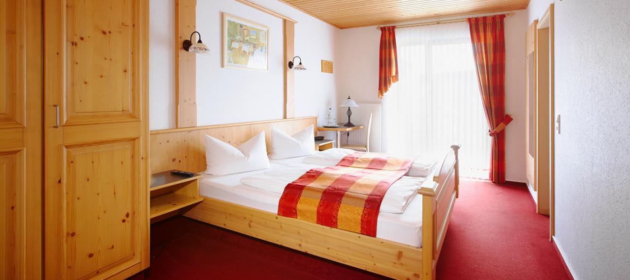 Hotel_Zimmer_Lembergblick1