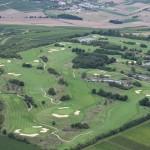Hotel am Golfclub Rheinhessen